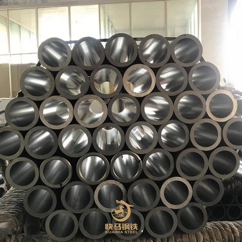鄂钢专用钢GT785成功应用于国内*40米大跨度高铁运架一体机一吨耐候板