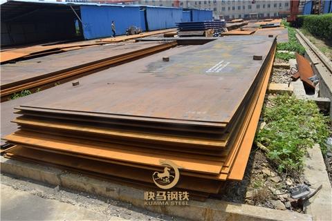 中国百城土地市场逐渐回暖耐候压缩板